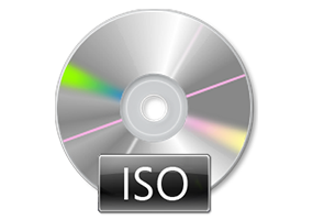 cd dvd disc image file, iso, nrg