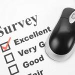 online web survey