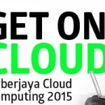 get on cloud! cyberjaya cloud computing 2015