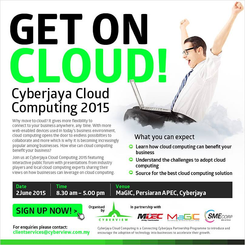 cyberjaya-cloud-computing-2015