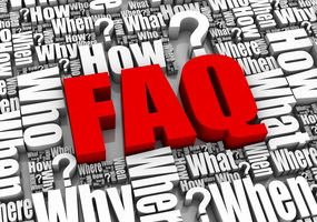 faq or knowledge base (KB)
