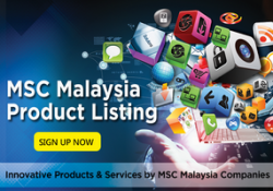 msc malaysia product listing directory