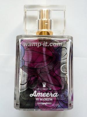 full color silkscreen printing on glass surface, glass bottle