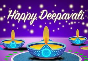 2019 celebrate deepavali diwali