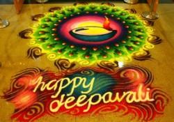 celebrate deepavali diwali 2015