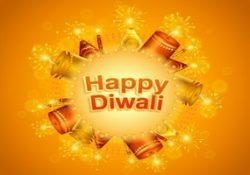 deepavali happy diwali 2016