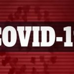 COVID-19 Banner size 285x200