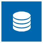 icon database