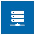 icon server hardware