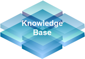 knowledgebase icon in size 285x200
