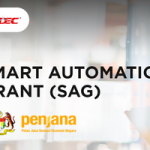 mdec smart automation grant sag