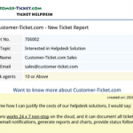new ticket report for ticket number 706002 size 285x200