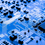 industry electronics
